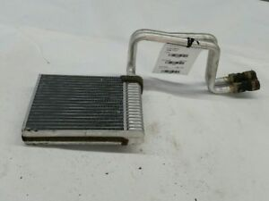 Heater Core Gasoline Fits 13 16 Escape