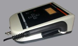 Hms 1 And 3 Mhz Ultrasound Therapy Machine Physiotherapy Ultrasound Therapy gt