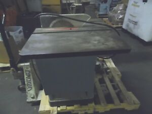Pro Woodworking Equipment Band Saw Lathe Drill Press Table Saw Delta Rockwell