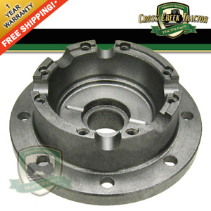 T30253 New R h Differential For John Deere 820 920 1020 1520 830 930 1030