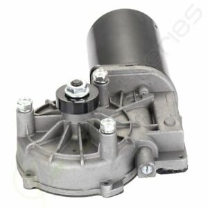 For Chrysler Dodge Plymouth 1996 2000 Windscreen Wiper Motor Car Front