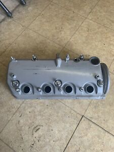 2001 2002 2003 2004 2005 Honda Civic Engine Valve Cover Dx Lx Ex D17a1 D17a2 D17