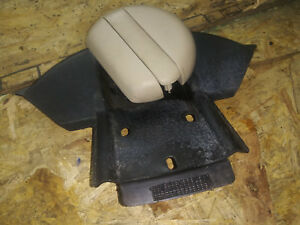 Sunroof Crank In Stock | Replacement Auto Auto Parts Ready To Ship
