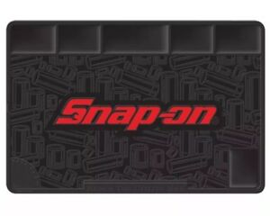 Snap On Mat With Socket Design For Top Of Toolbox Or Bench