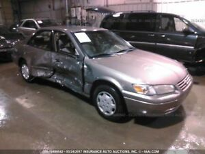 Camry 1999 Tires 1453456