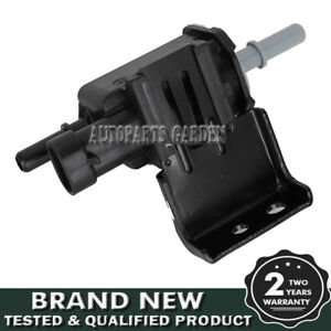 For Acdelco 214 1680 Gm Vapor Canister Purge Valve Evap Fix Part New