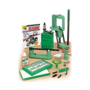 Redding Big Boss Pro-Pak Single Stage Press  Kit 40000