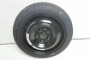 08 09 10 11 12 Honda Civic Spare Tire Wheel Rim Donut Disc Space 42751 Dun 038