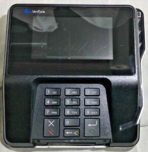 Lot Of 10 Verifone Mx915 Pin pad Payment Terminal Mx900 01 No Cables