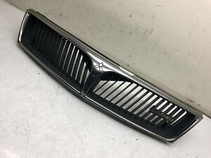 Jdm Mitsubishi 97 03 Diamante 4wd Front Grill Grille Oem