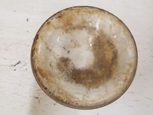 1909 1911 Ford Model T Headlight Reflector 7 Special Design
