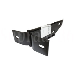 Front Bumper Bracket Left For 1959 1967 59 67 Vw T1 Split Screen Bus
