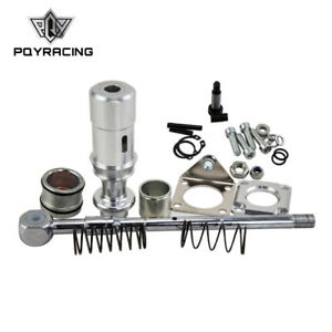 For Supra Jza80 2jz Turbo Na 6 Speed V160 Quick Shift 93 02 Short Shifter