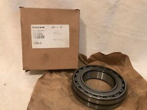 Champion Volvo Grader Bearing Part Number Ch33892 For Graders G700