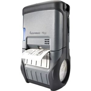Honeywell Mobile Printers Pb22a1080n000 Pb22 2in Portable Label receipt