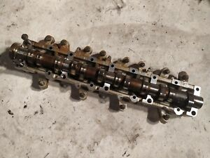 06 10 Mercedes W251 R500 Right Engine Motor Rocker Arm Intake Camshaft