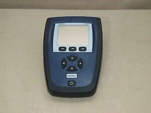 Vwr B10p Symphony Ph Benchtop Meter P n 89231 662 Range 2 To 19 Ph New