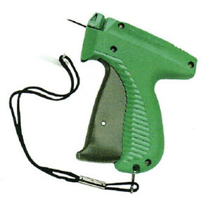 Dennison Mark Iii Standard Tagging Gun With 3 Ounces Weighs