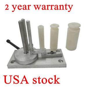 Us Steel And Stainless Steel Coil Strip Rounded Corner Channel Letter Bender