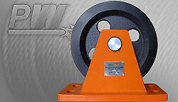 Prowinch Wire Rope Pulley 5 Ton 20mm Rope