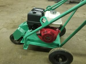 Roof Cutter Garlock Commercial Roofing Cutter Roofing Equipment