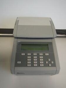 Applied Biosystems 2720 96 well Thermal Cycler 4359659