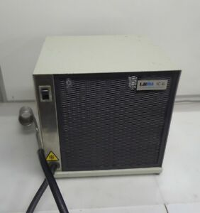 Brinkmann Lauda Ic 6 Refrigerated Cold Finger Chiller 110v