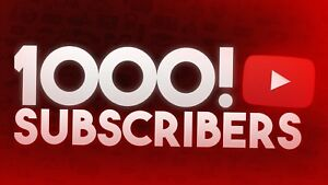 Youtube Service Subscrib rs L k s Top Rate Seller