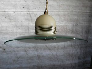 Mid Century Modern Atomic Eames Lightoliers Ceiling Fixture Chandeliers Lamps