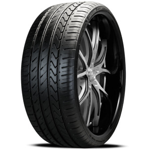 245 40 20 1 New Tire Delinte D7 245 40 20