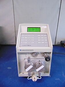 Tsp Constametric 3500 Gradient Hplc Pump R159x