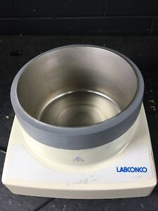 Labconco Laboratory Heating Water Bath Sl