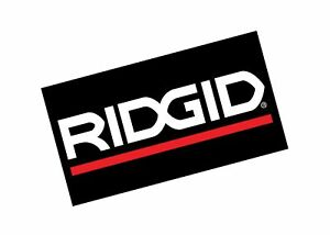 Ridgid 41697 C 100 Inner Core Drain Snake Cable For Drum Machines Such As K 750