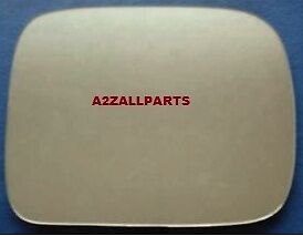 For Nissan Terrano 2 7td 2 8 3 0td 02 03 04 05 06 Right Replacement Glass Mirror