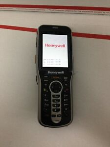 Honeywell Dolphin 6110 Mobile Computer Imager Scanner