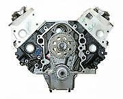 89 93 Ford Thunderbird Supercoupe 3 8 Supercharged Remanufactured Engine