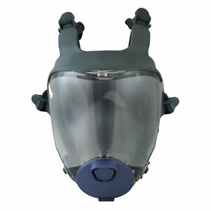 New Moldex 9000 Full Face Respirator L Large 9003 Exp 3 2022
