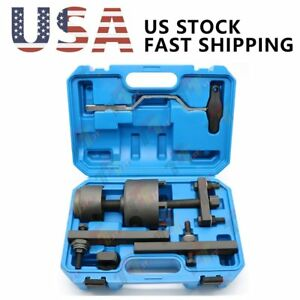 Us Dsg 0am Dq200 Auto Transmission Tool For Vw Audi 7 Speed Installer Remover