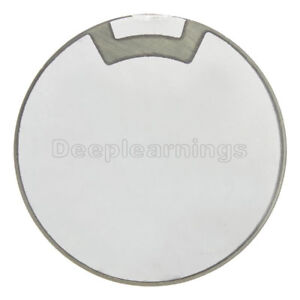 35w 40khz Ultrasonic Piezoelectric Clean Transducer Plate Electric Ceramic Sheet