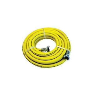 Jack Hammer Air Hose 3 4 X 100 Foot