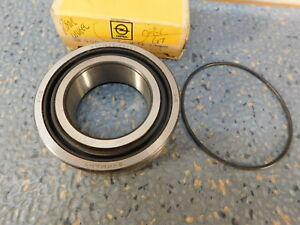 Opel Kadett Manta Gt Rear Wheel Bearing New Old Stock 414320 524169 1968 1975