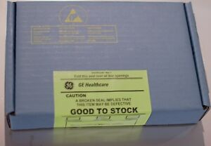 Ge Datex ohmeda S 5 8001395 hel On stby Switch For K aneb