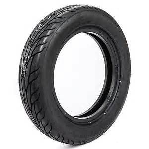 26x6 17 Mickey Thompson Sportsman S R Radial Front Runner Dot Drag Racing Tire