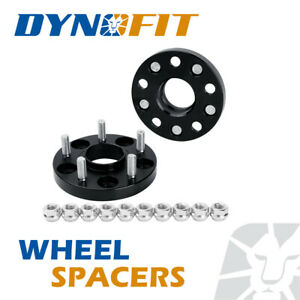 2x20mm Wheel Spacers 5x114 3 5x4 5 12x1 5 Studs For Tacoma 2wd Camry Le