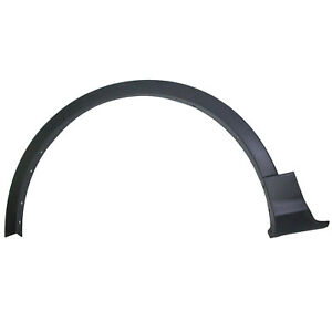 New Oem 13 16 Ford Escape Front Lh Driver Fender Flare Wheel Well Arch Moulding