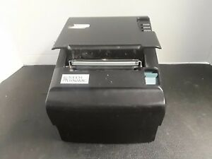 Touch Dynamic Lk t210 Receipt Printer