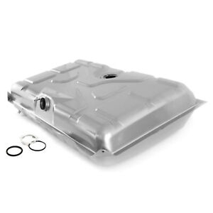 1961 1963 from 7 1 61 Ford Thunderbird T bird Tbird Fuel Gas Tank 20 Gallon