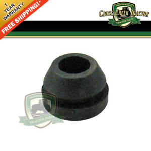 353873s New Rubber Grommet For Ford Naa 600 700 800 900 601 701 801 901