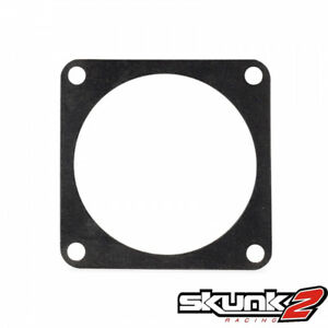 Pro Series Thermal Throttle Body Gasket 5 0 Ford Bolt Pattern 90mm 372 99 0090