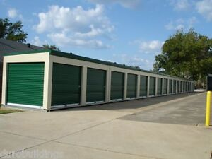 Duro Steel Janus 9 w By 8 t Econmical Commercial 1950 Series Roll up Door Direct